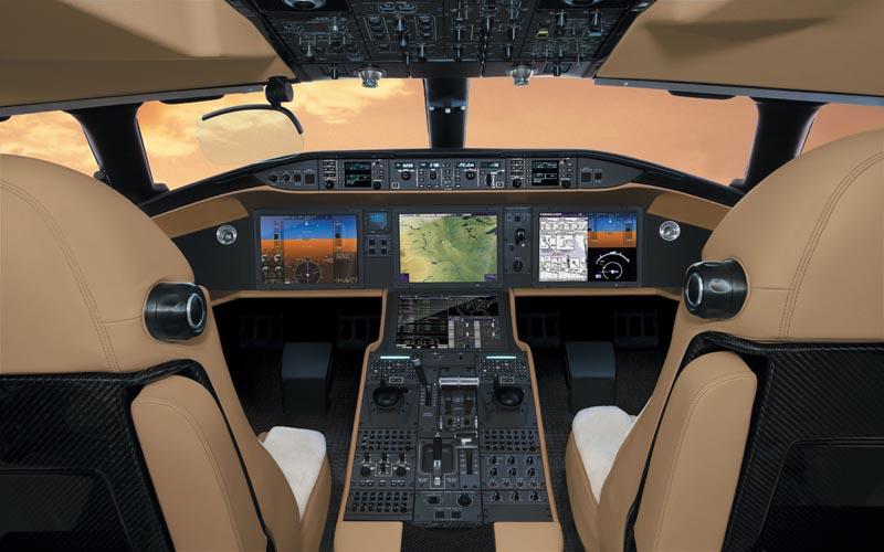 2014 Nbaa Static Display Of Jet Aircraft Jetforums Jet