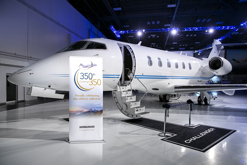 350th Challenger 350 Delivery (1).jpg