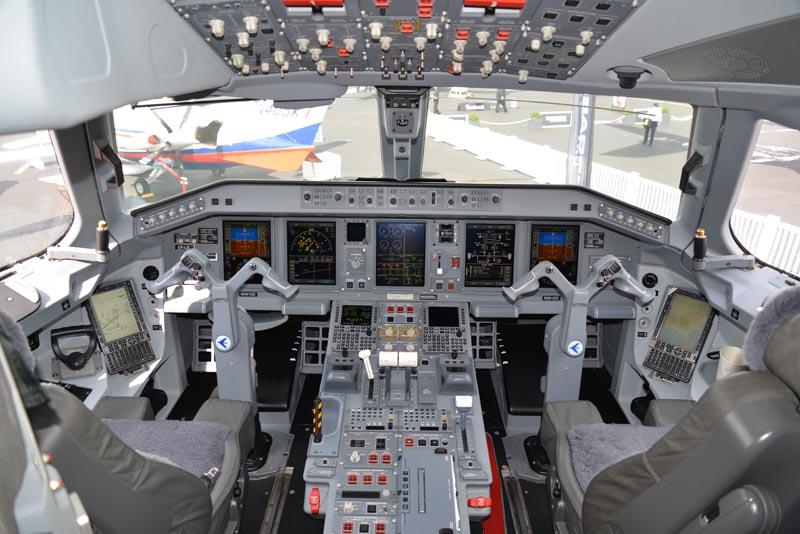 2014 Nbaa Static Display Of Jet Aircraft Page 2