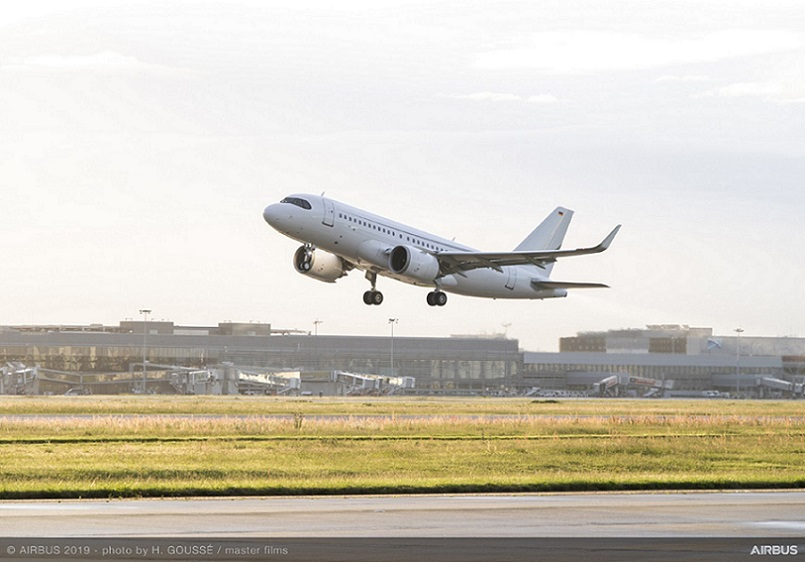 ACJ319neo Sets Record During Test Flight (1).jpg
