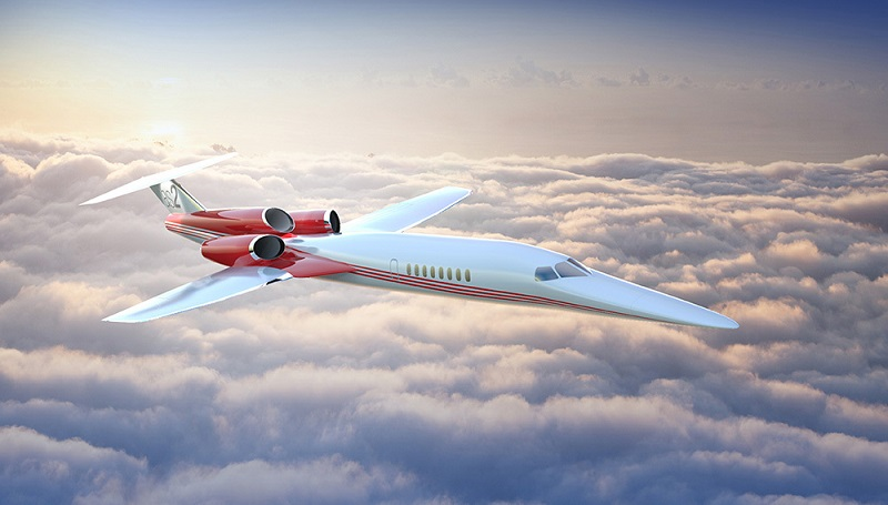 Aerion AS2 on track for 2023 first flight (1).jpg