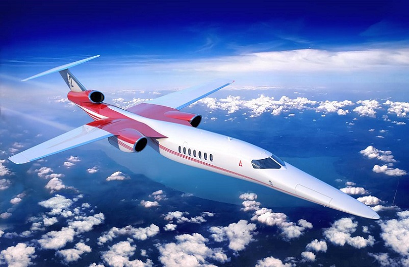 Aerion AS2 Partners With Lockheed Martin (2).jpg