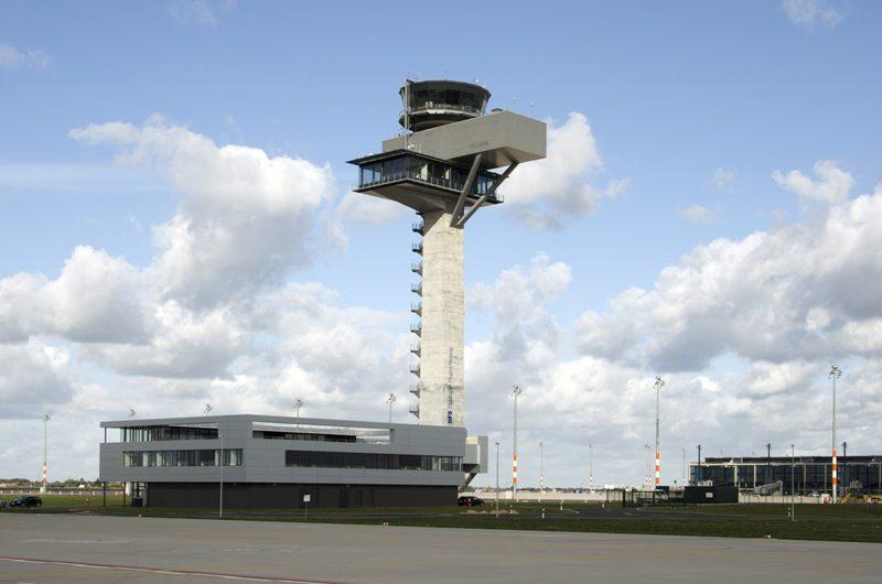 ATC Tower Berlin Brandenburg.jpg