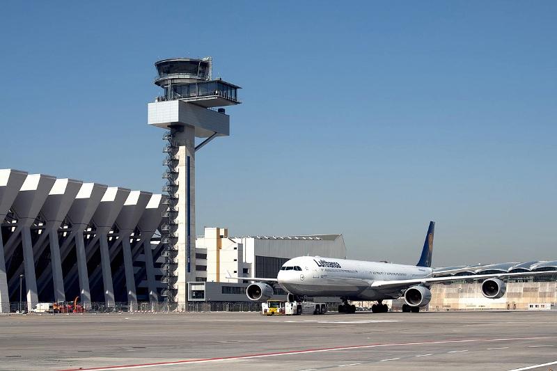 ATC Tower Frankfurt Intl. EDDF.jpg