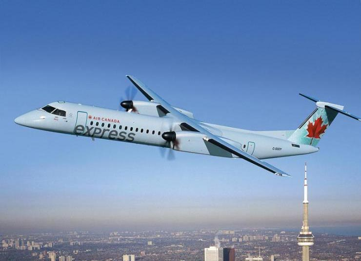 BA-Jazz-Air-Canada_Q400NG_2-HR.jpg