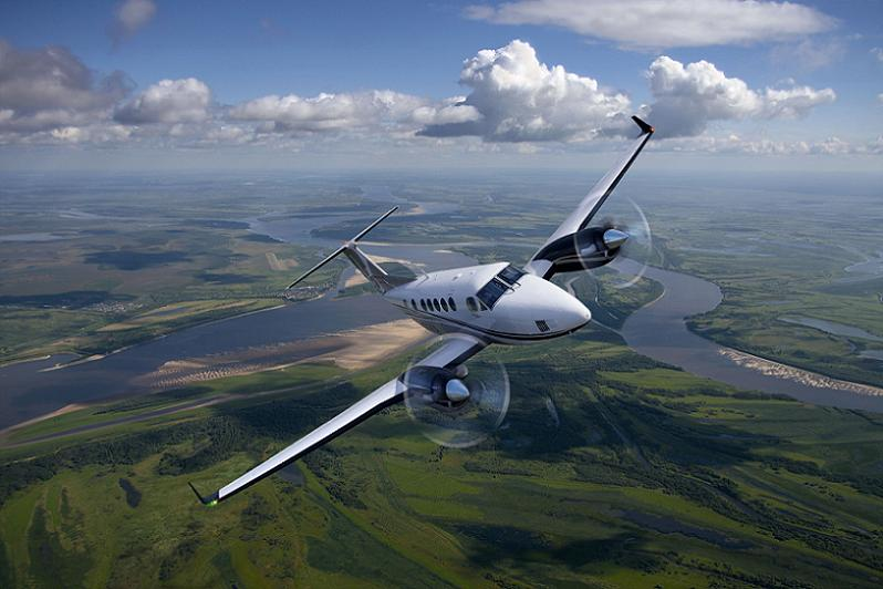 HBC to attend Berlin Air Show 2012 | JetForums - Jet