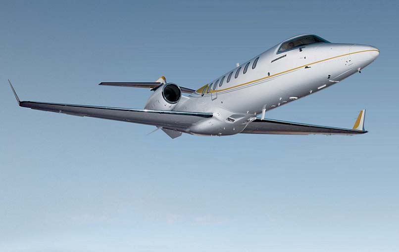 Bombardier Delivers First Learjet 75 To Brazil.jpg