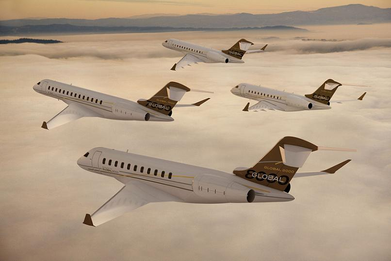 Bombardier-Flagship-Global-Jets.jpg