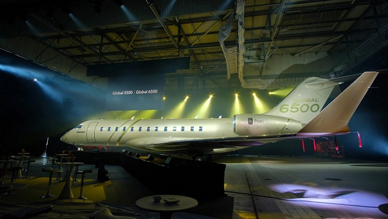 Bombardier Global 5500 6500 Timeline (1).jpeg