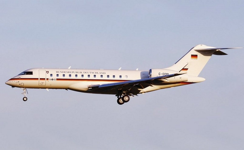 Bombardier Global 6000 For German Air Force (1).jpg