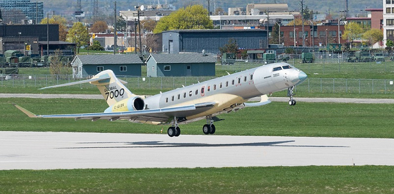 Bombardier Global 7000.jpg