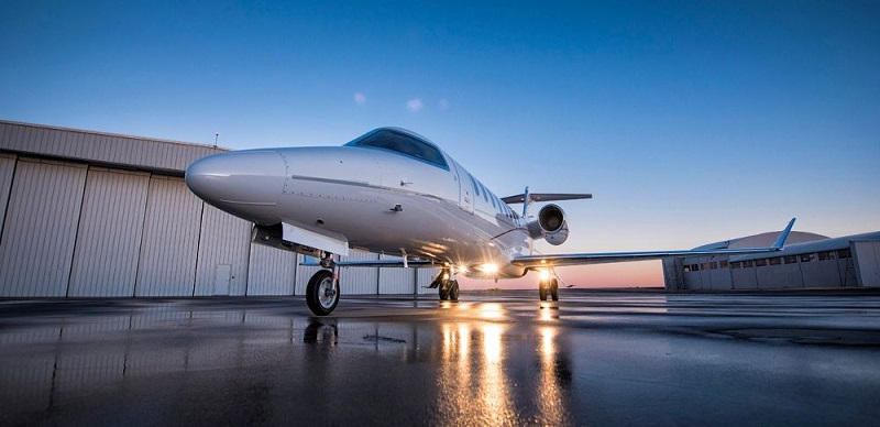Bombardier Inks Contract With The LearJet 75 (1).jpg