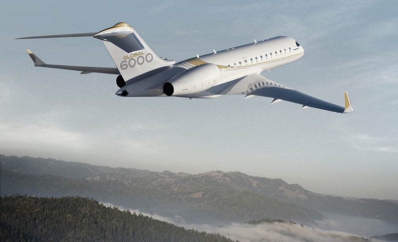 Bombardier Releases 2017 Performance (1).jpg
