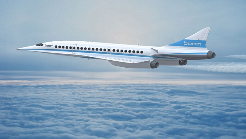 Boom Supersonic Partners With JAL (2).jpg
