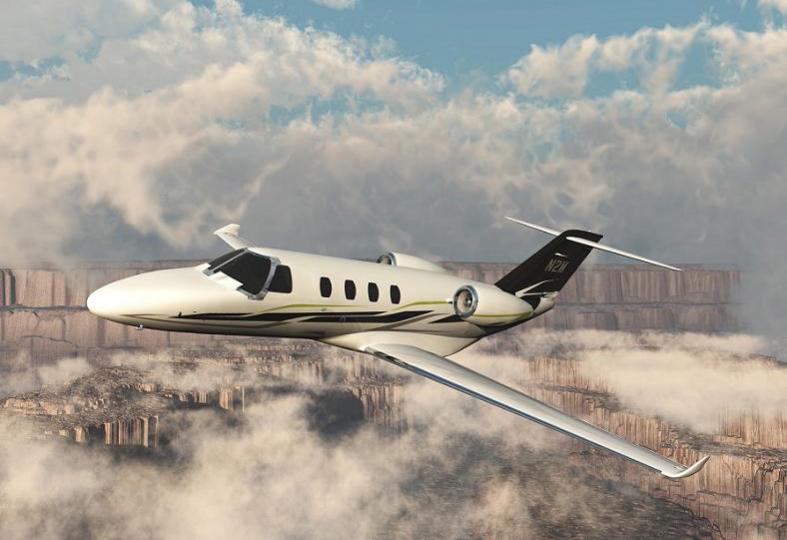 Cessna%20Citation%20M2%20vertical.jpg