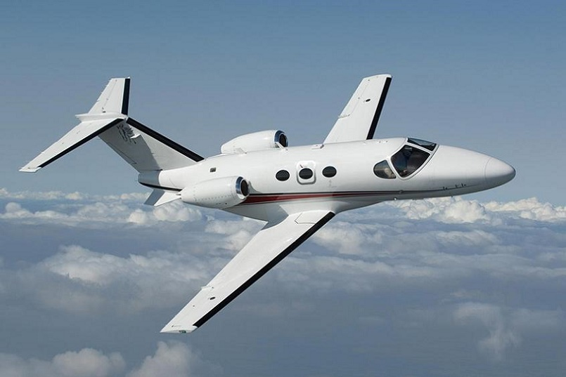 Cessna Ceases Citation Mustang Production (2).jpg