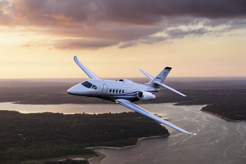 Cessna Citation Latitude.jpeg