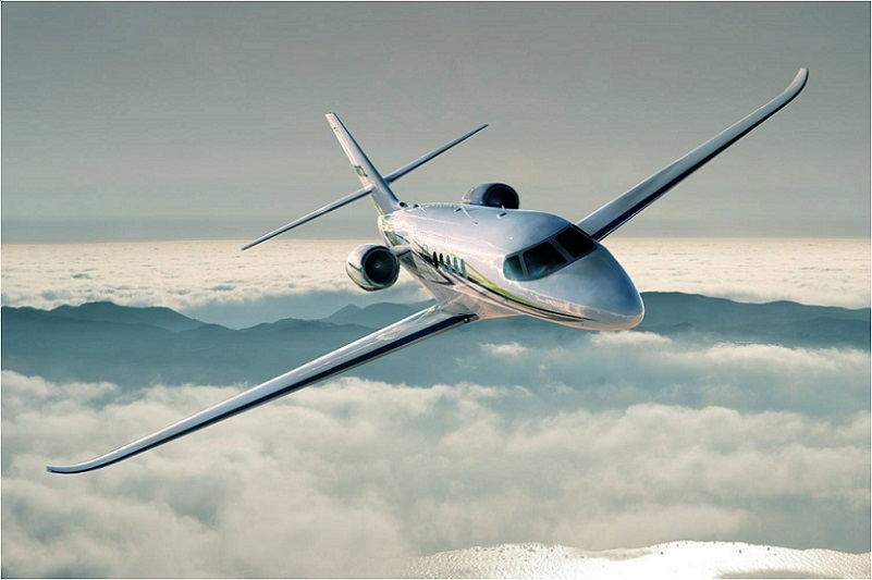 Cessna Citation Latitude.jpg