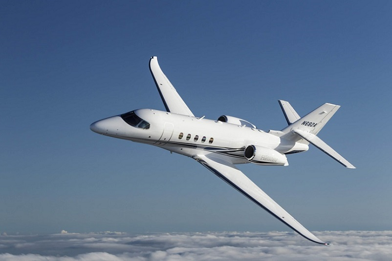 Cessna Citation Latitude most  delivered midsize businessjet (1).jpg