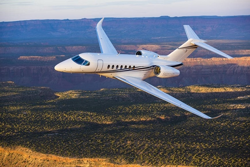Cessna Citation Longitude (1).jpg