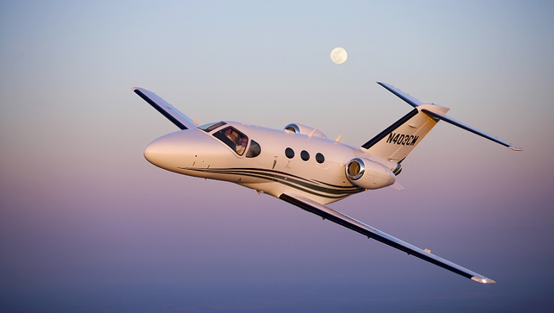 Cessna Citation Mustang (1).jpg