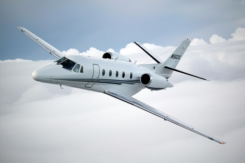 Citation XLS (1).jpg