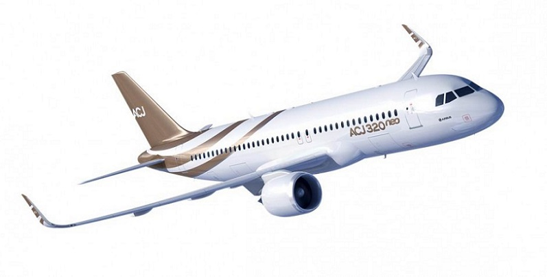Comlux Aviation Signs Completions Contract For ACJ320neo.jpg