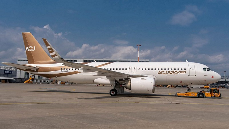 Comlux Aviation Signs On Fourth ACJ320neo (2).jpg