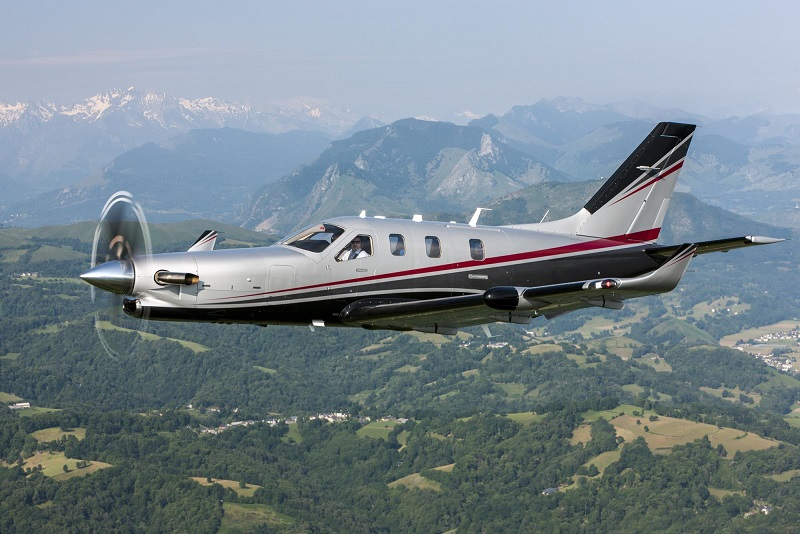 Daher Selects Elliott Aviation For Autoland Retrofit (2).jpg