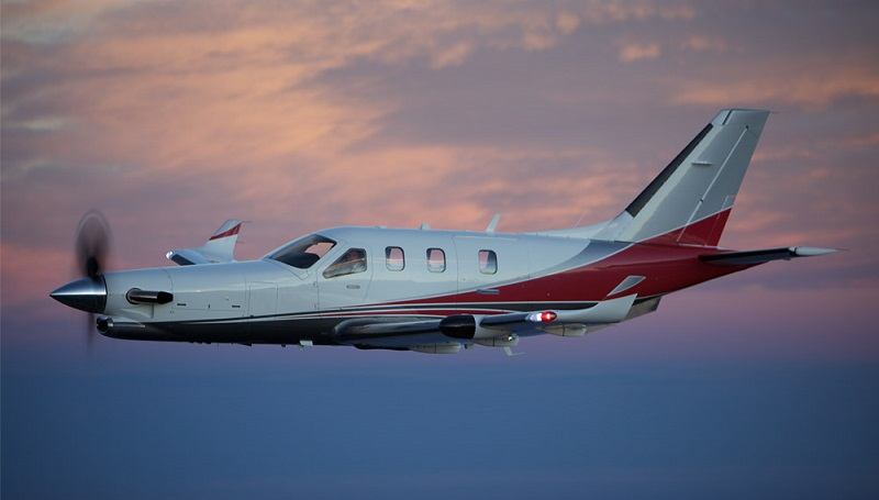 Daher Socata Delivers 54 TBM Aircraft in 2016.jpg