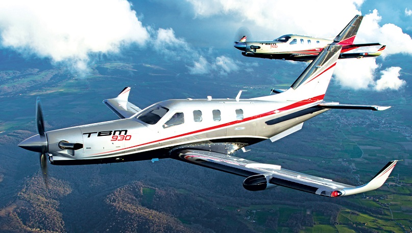 JetForums - Jet Aviation's Premier Online Community
