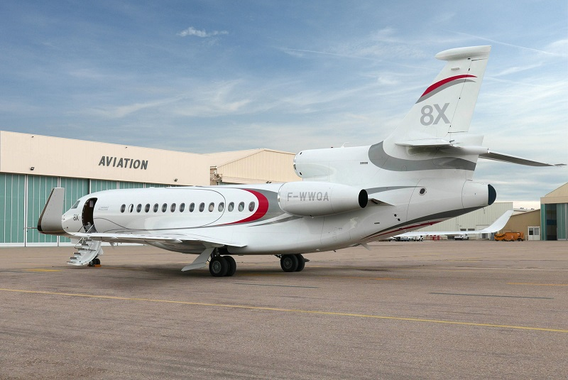 Dassault Falcon 8X Approved For London City.jpg