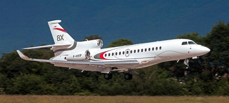 Dassault Falcon 8X CVS To Be Certificated For 100 foot Minimum Decision Height (1).jpg