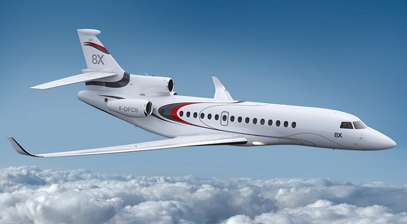 Dassault Falcon Delivers Better Than Expected in 2017.jpg
