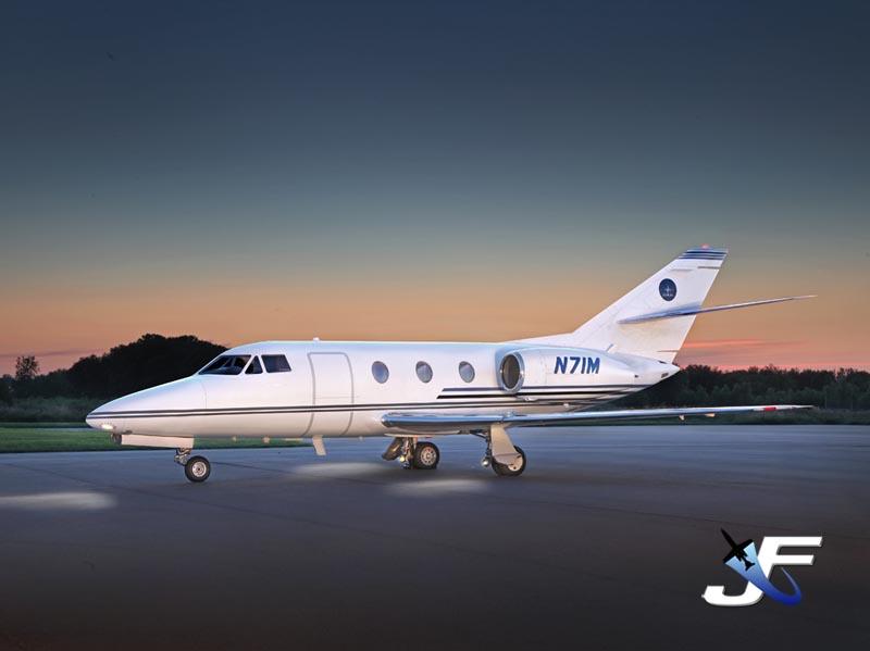 Jet Privato Falcon : Dassault falcon jet aircraft jetforums aviation s