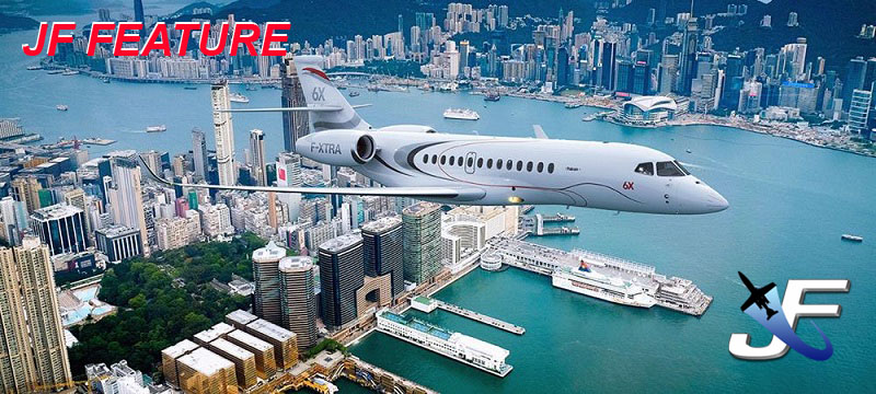Dassault Falcon Launches Falcon 6X.jpg