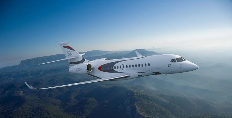 Dassault Falcon Moves To Cancel 5X Program (2).jpg