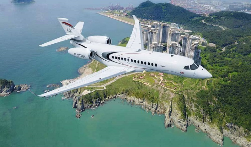 Dassault Falcon Orders For First Half Up (1).jpg