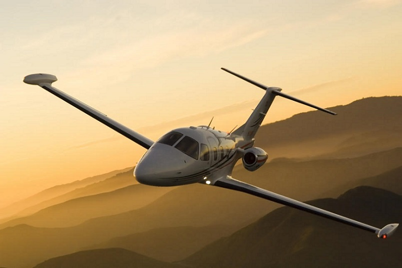 Eclipse 500 (1).jpg