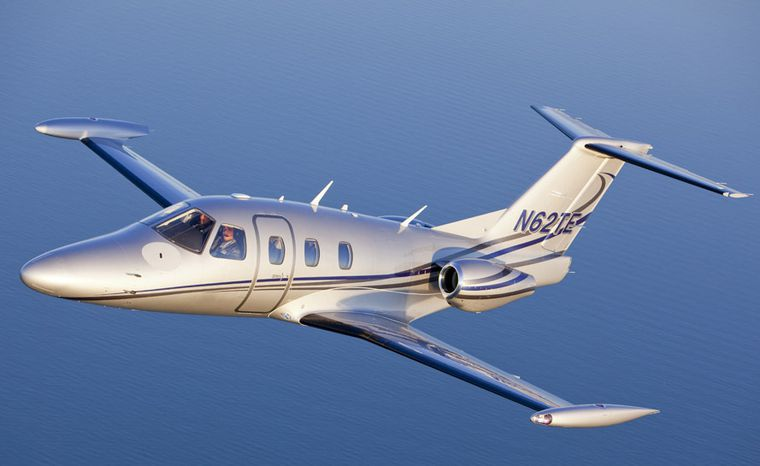 Eclipse 550 (1).jpg