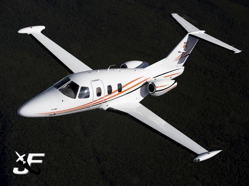 Eclipse Jet Aircraft Jetforums Jet Aviation S Premier