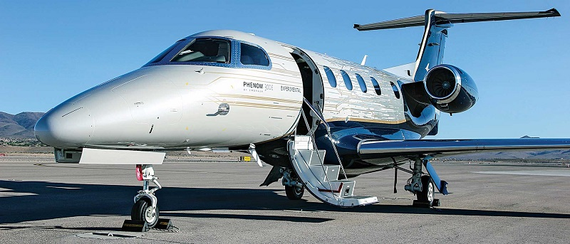 Embraer Delivers 500th Phenom 300 (1).jpg