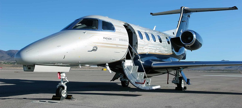 Embraer Delivers First Phenom 300E (1).jpg