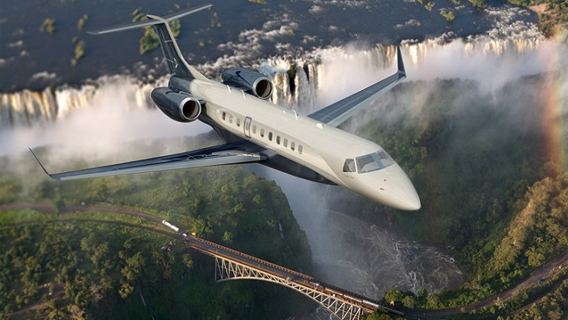 Embraer Introduces Legacy 650E.jpg