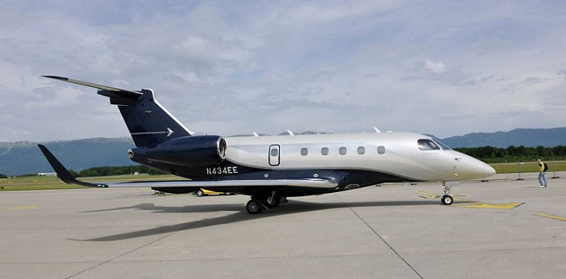 Embraer Legacy 450 Sets Trans-Atlantic Speed Record (1).jpg