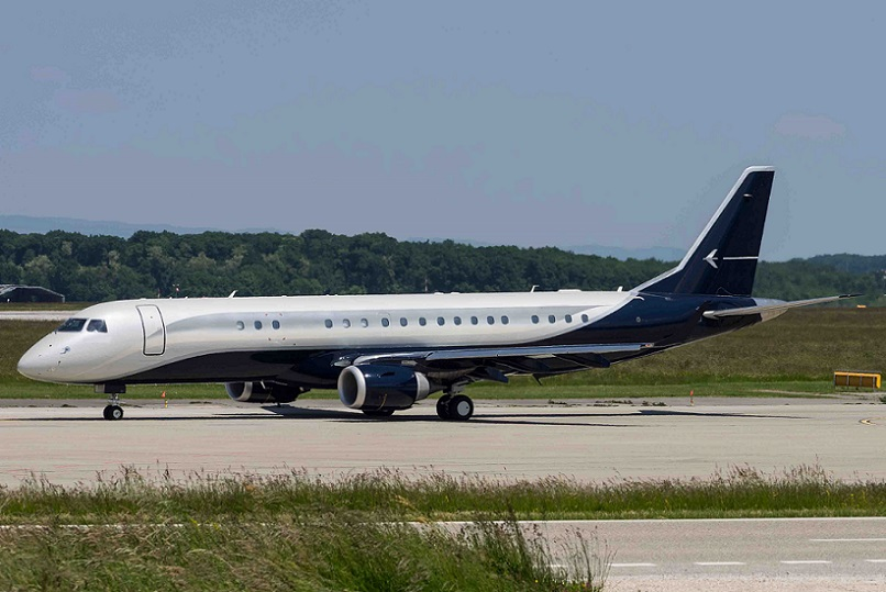 Embraer Lineage 1000.jpg