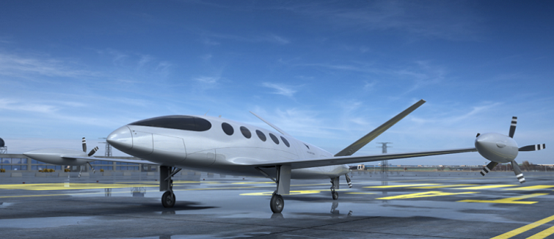 Eviation Alice All Electric Aircraft (1).png