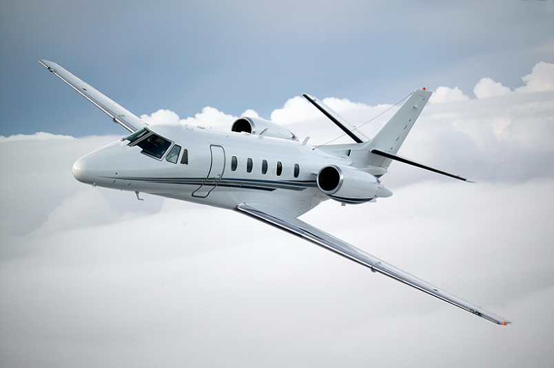 FAA ADSB Low Cost Solution For Citation Excel; XLS.png