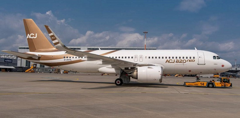 First ACJ320neo Rolls Out (1).jpg