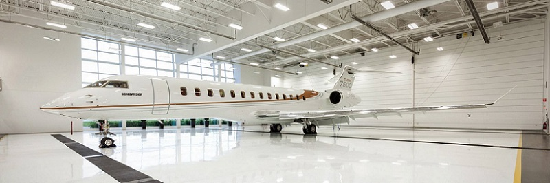 First Bombardier Global 7500 FTV Retired and Becomes Company Demonstrator (1).jpg